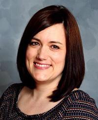 Jessica Johnson, CPA