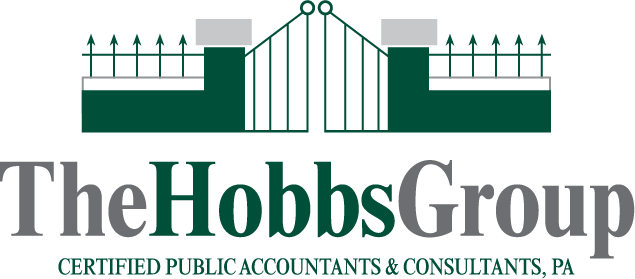 The Hobbs Group