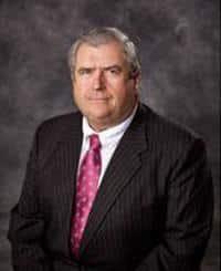 Mark Hobbs, CPA