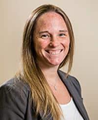 Allison Pena, CPA