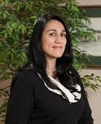 Carlita Mendez