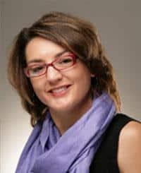 Tamara Hannon, CPA